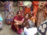 নবাবগঞ্জে ২ জনকে গলা কেটে হত্যা