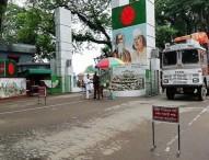 বেনাপোল স্থলবন্দর রমজানে রাত-দিন খোলা থাকবে