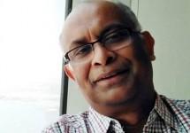 পাইলটের পাসপোর্টবিহীন যাত্রা : স্বরাষ্ট্র মন্ত্রণালয়ের তদন্ত কমিটি