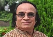 অসামাজিক কাজ করায় নারীসহ কবি রবীন্দ্র গোপ আটক