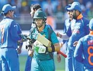 ভারতের বিপক্ষে প্রচণ্ড চাপে থাকবে পাকিস্তান: ইমাম