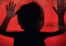ছেলে ওমেয়ে শিশু ধর্ষণের বিচার একই আইনে