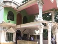 ইয়াবা কারবারি ভুট্টো বাড়ি ফিরে পেতে হাইকোর্টের দারস্থ