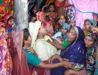 চুয়াডাঙ্গায় নিজ ঘরে যুবককে গুলি করে হত্যা