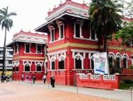 এবারবর্ষসেরা রাজশাহী কলেজ