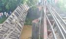 মৌলভীবাজারের ট্রেন দুর্ঘটনায় তদন্ত কমিটি
