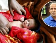 প্রসূতির প্রয়োজন ছাড়া সিজার বন্ধে হাইকোর্টেব্যারিস্টার সুমন