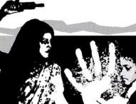 নির্যাতন সহ্য করতে না পেরে দুই গৃহকর্মীর ৮ তলা থেকে রশি বেয়ে নামার চেষ্টা