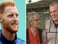 'আমিই এখন সম্ভবত নিউজিল্যান্ডের সবচেয়ে ঘৃণিত বাবা'