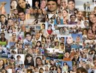 ফেসঅ্যাপের হাতে এখন ১৫ কোটি মানুষের তথ্য
