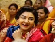 আবারও জাতীয় চলচ্চিত্র পুরস্কার জিতলো জয়ার সিনেমা