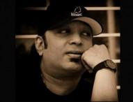 আজ আইয়ুব বাচ্চু'র জন্মদিন