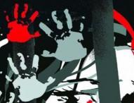 যমুনায় নৌকায় কিশোরীকে ধর্ষণ, উদ্ধার করল ফায়ার সার্ভিস