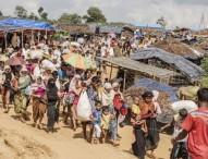 'রোহিঙ্গা প্রত্যাবাসন শুরু হতে পারে আজ'