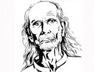 বাউল সম্রাট আব্দুল করিমের মৃত্যুবার্ষিকী আজ