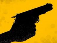 ময়মনসিংহে 'বন্দুকযুদ্ধে' ৭ মামলার আসামি নিহত