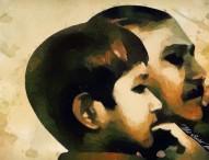 শহীদ শেখ রাসেলের ৫৫তম জন্মদিন শুক্রবার