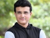 '১০০ বার বাংলাদেশকে সহযোগিতা করব'