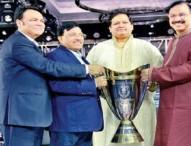 চট্টগ্রামে আজ শুরু শেখ কামাল আন্তর্জাতিক ক্লাব কাপ ফুটবল