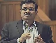 বিএনপির সংসদ সদস্য হারুনের ৫ বছরের কারাদণ্ড