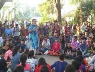 জাবি শিক্ষক সমিতির সম্পাদকসহ ৪ জনের পদত্যাগ