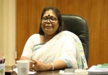 ছাত্রলীগ দায়িত্ব নিয়ে কাজটি করেছে, আমি কৃতজ্ঞ: জাবি ভিসি