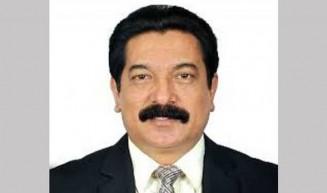 ক্ষমা চাইলেন মসিউর রহমান রাঙ্গা