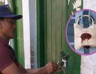 চট্টগ্রামে রেলওয়ের শতাধিক বাসভবন দখলমুক্ত করে সিলগালা