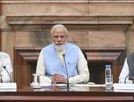 ভারতে বিতর্কিত নাগরিকত্ব বিল পাস