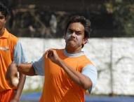 অপহরণের দায়ে আটক ভারতীয় ক্রিকেটার