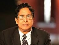 অপরিপক্ক পিয়াজ বিক্রি নিয়ে সরকার উদ্বিগ্ন: কৃষিমন্ত্রী