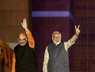 ভারতের লোকসভায় 'মুসলিমবিরোধী' নাগরিকত্ব বিল পাস