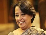 ভারতীয় হাইকমিশনারকে ডেকে পাঠাল পররাষ্ট্র মন্ত্রণালয়