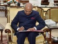 রাষ্ট্রপতির সম্মতি, আইনে পরিণত হলো ভারতের নাগরিকত্ব সংশোধনী বিল