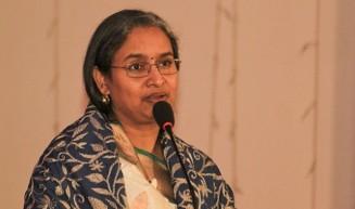 'রূপকল্প ২০৪১ বাস্তবায়ন করবে শিক্ষার্থীরা'