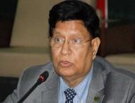 সরকার বিচার বহির্ভূত হত্যাকাণ্ড চায় না: পররাষ্ট্রমন্ত্রী
