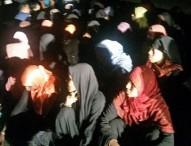 সমুদ্রপথে মালয়েশিয়া যাওয়ার চেষ্টা, ২২ রোহিঙ্গা আটক