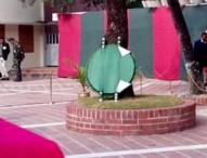টুঙ্গিপাড়ায় শেখ হাসিনা; কেন্দ্রীয় কমিটিতে উৎসবের আমেজ