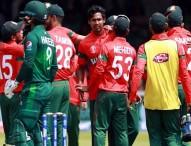 পাকিস্তানের বিপক্ষে প্রথম টি-টোয়েন্টিতে সম্ভাব্য বাংলাদেশ একাদশ