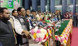 'ভোটে হস্তক্ষেপ নয়, প্রধানমন্ত্রীর ক্লিয়ার ম্যাসেজ'