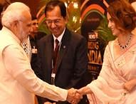 ভারতের সর্বোচ্চ সম্মাননা পাচ্ছেন যে ৪ তারকা