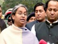 গুজবে কান দেবেন না, প্রশ্নফাঁস হবে না : শিক্ষামন্ত্রী