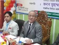 'চট্টগ্রাম সিটি নির্বাচনে সেনা মোতায়েন হচ্ছে না'