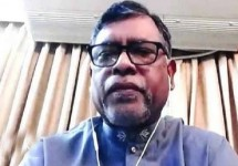'করোনা চিকিৎসায় ২৫০ ভেন্টিলেটর প্রস্তুত'