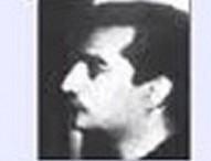 বঙ্গবন্ধুর পলাতক খুনি ক্যাপ্টেন মাজেদ গ্রেফতার