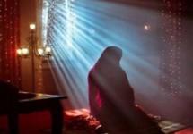 নাজাতের ১০ দিন যে কারণে সবচেয়ে গুরুত্বপূর্ণ