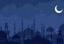 ২২তম রমজানের ফজিলত : হাশরের ময়দানের সকল চিন্তা থেকে মুক্ত করা হয়