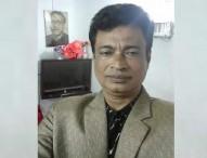 চাঁদপুরে আ.লীগ নেতাকে কুপিয়ে হত্যা