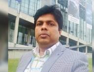এবার ডিএসসিসির রাজস্ব বিভাগের কর্মকর্তাকে অপসারণ