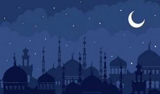 ২৮তম রমজানের ফজিলত : জান্নাতের নেয়ামত দ্বিগুন করা হয়